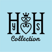 H&H collection 公式通販サイト